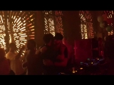 Trikk (Innervisions) playing our track Fake Mood - Drama (Original mix) in Gazgolder club (Moscow)