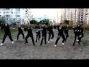 V-s.mobiСовременные танцы под нарезку песен.mp4