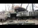 Радиоперехват. Переговоры укр.танкистов Опубликовано: 29 дек. 2014 г.