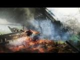 Официальный трейлер Battlefield 5 ( 1080 X 1920 ).mp4