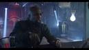 Tech N9ne PTSD Warrior Built Feat Krizz Kaliko Jay Trilogy Official Music Video