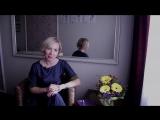 психолог, психотерапевт -Елена Кузьмина