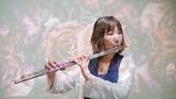 Caccini - Vavilov - Ave Maria - Flute