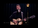 Ryan OShaughnessy - Together - Ireland (Евровидение 2018 Ирландия)