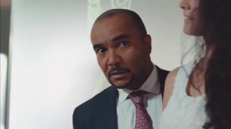 Павел и София| Свадьба