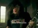 Maximum Hormone Zetsubou Billy, Death Note ending 2