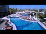 LRS HOTELS PROMOTION VIDEO