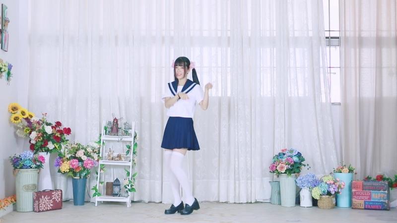 YIYO☆ Tokyo Bon 一起来洗脑吧~