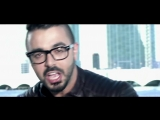 Chawki feat. Dr Alban - Its My Life (2015)
