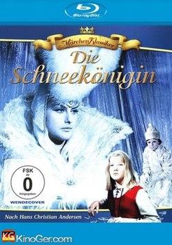 Die Schneekönigin (1966)