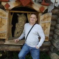 Демьянов Валерий