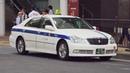 ТАКСИ В ЯПОНИИ Зарплата таксистов в Японии для