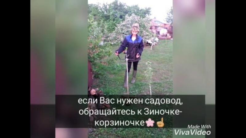 XiaoYing_Video_1539636723564.mp4