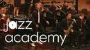 Essentially Ellington 2017 Tucson Jazz Institute Bojangles
