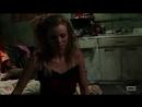 El efecto mariposa (2004) The Butterfly Effect sexy escene 09 Amy smart