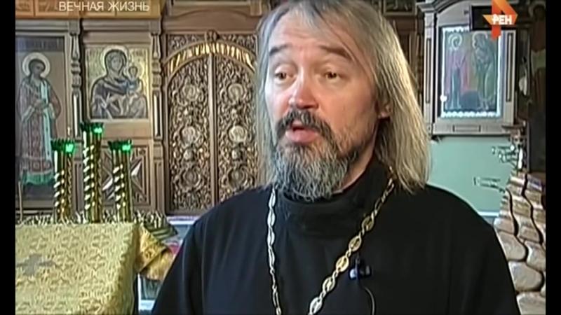 Пандито Хамбо Лама XII Даши-Доржо Итигэлов. Вечная жизнь.