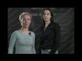 погодаFM78 на воскресенье 13 мая Юлия Грознова и Елена Андреева