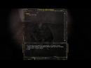 [Хлебный Хлеб] Прохождение S.T.A.L.K.E.R. Время Альянса 3: Связь Времён 10 [СПАСАЕМ ПУЗЫРЯ]