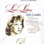 Julie London альбом Love Letters