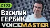 Василий Гербик - Dont You Worry Child (Swedish House Mafia)