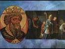 т к Луч Вашими молитвами Святой Равноапостольный князь Владимир 28 июля хр 03 35