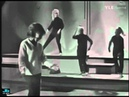 ♬ Millie Small - I'm In Love Again (The Millie Show - YLE TV Finland - 1964)