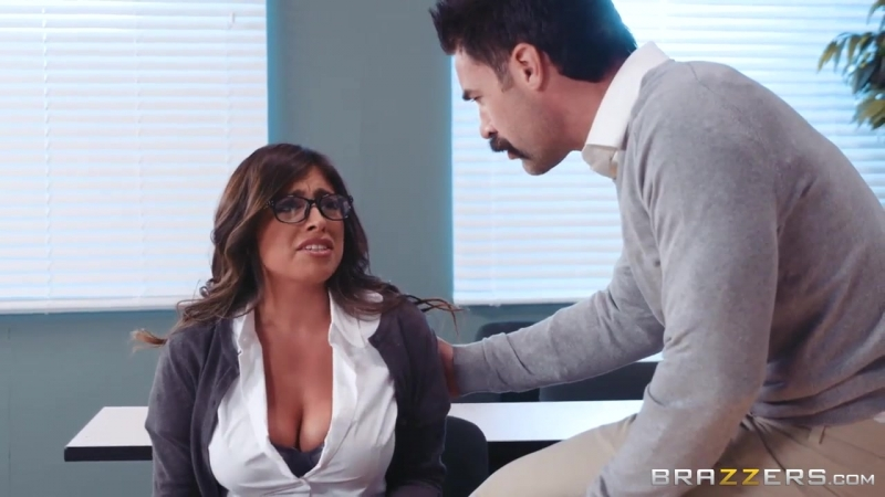 Секс sex сосёт русское sex porno anal blowjob brazzers секс анальное порно keisha gray aniston ann