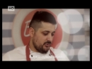 Борщ шоу 1 Сезон Выпуск 14 Купаты