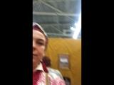 Пермь,Ярмарка!