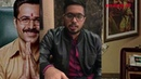 Why Cheat India First Day First Show Review | Cheat India Movie Review | Why Cheat India Review