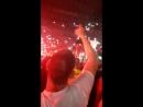 Beograd Arena COBI-IDES ZA KANADU