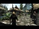 Скайрим - Официальный трейлер HD.