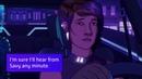 Neo Cab E3 2018 Reveal Gameplay Trailer