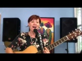 Your house (Alanis Morissette) - guitar cover by Innessa