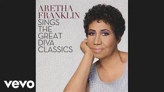 Aretha Franklin I Will Survive The Aretha Version Audio