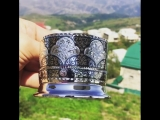 Дагестанские мотивы (27)