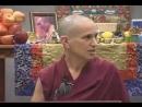 Транформация проблем-Буддисткое учение