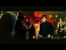 Человек-Паук 3 Враг в отражении - Монстр Клип 720p_HD.mp4