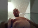 XiaoYing_Video ВЛ СЛАЙД УЛУТШЕН ХХХ 00€€©®™✓.mp4
