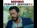 Turk_love_kino_35803870_186526198633541_9005285013586968576_n.mp4