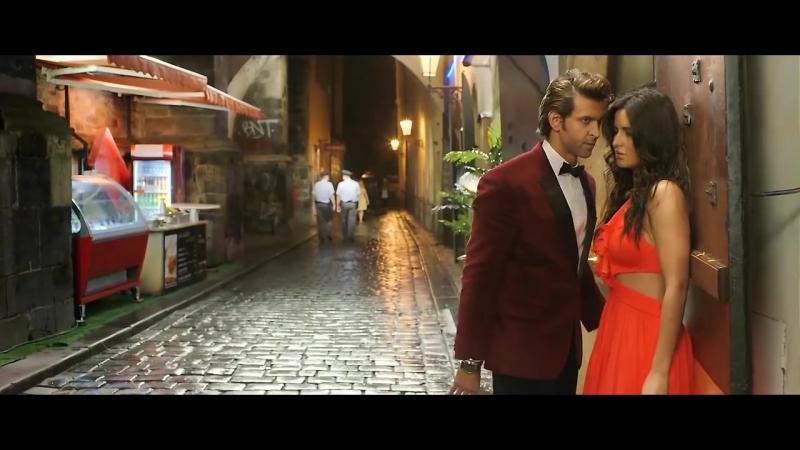 Bang Bang! Movie - Nakhre zack knight - Hrithik Roshan,Katrina Kaif - New Music Video 2015