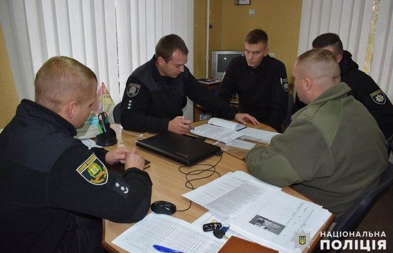 В Славянск увеличат количество патрулей