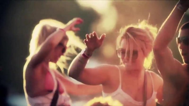 Tiësto u0026 Hardwell Zero 76 Official Music Video 1080 HD