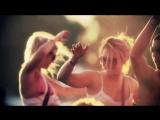 Tiësto _u0026 Hardwell - Zero 76 (Official Music Video) [1080 HD]