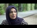 Lubna Qassim on MENA and GCC Female Entrepreneurship.mp4