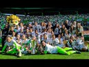 Sporting CP 4 1 Valadares Gaia Match highlights Liga Allianz 7th May 2018
