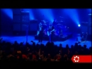 ZZ TOP - Legs (Live)