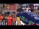 Trentino vs Modena l 2018 Italy Men Volleyball Super Cup l Final