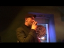 THE HAT BAR JAZZ JAM ШЛЯПА Live