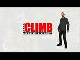 Climb Communist Party SAMP-NET WHITE STONE